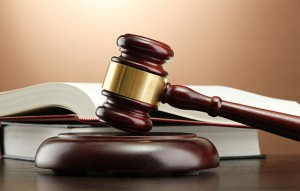 Advogado em Petrópolis Atuações em direito