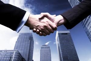 Advocacia para Empresas
