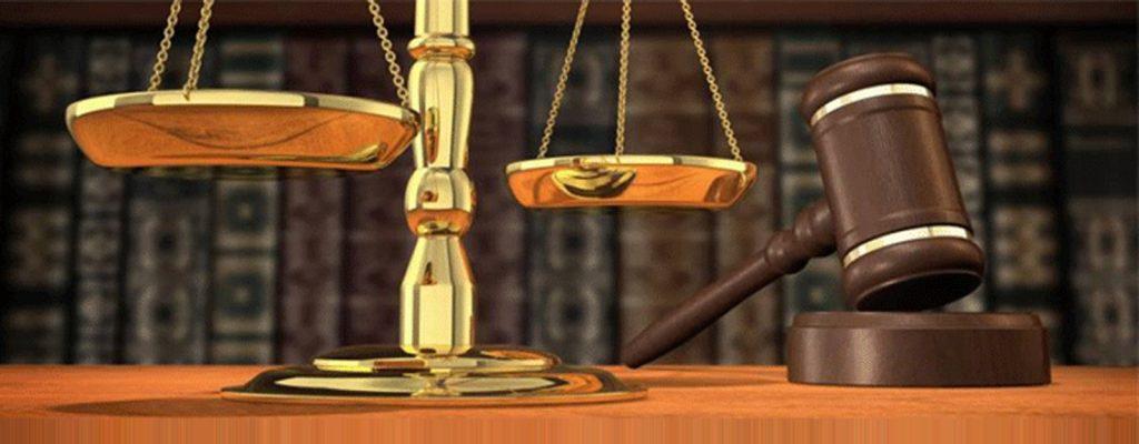 Direito Civil em Petrópolis