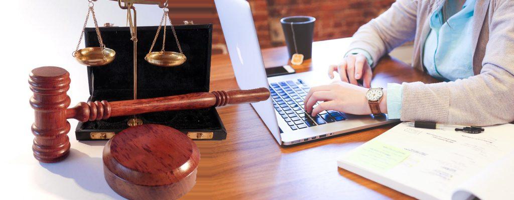 Direito do Consumidor em Petrópolis