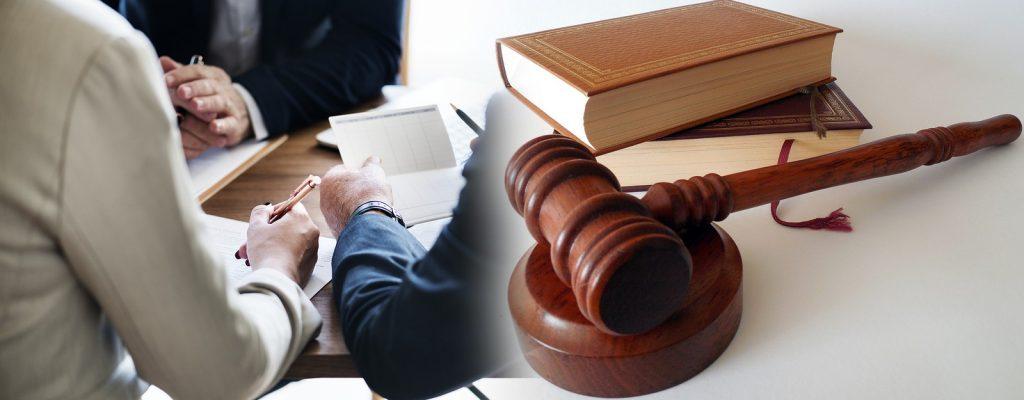 Direito previdenciário em Petrópolis