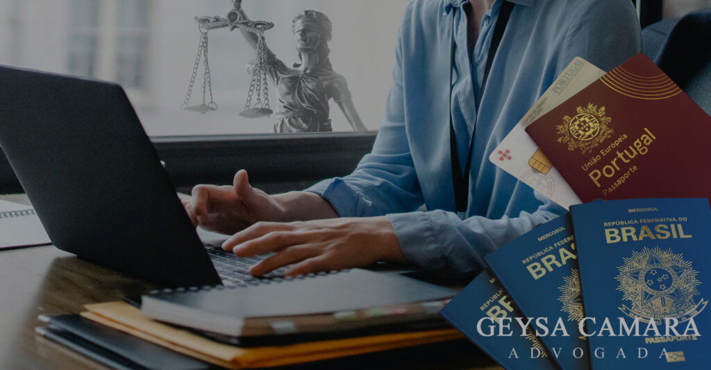 advogado-cidadania